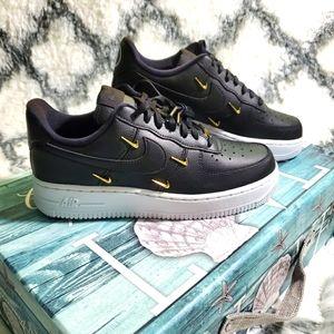 Nike women air force 1 07 lx